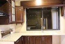 شقة مساحة 215 م² - في ام السماق للايجار شقة مالك وليست شقق استثمار