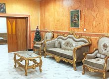 More rooms  Villa for sale in Basra city Maqal