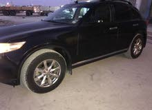 Best price! Infiniti FX35 2009 for sale