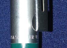 قلم Schaeffer أصلي