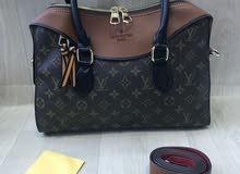 sacs luxe