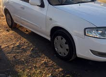 Automatic Nissan 2011 for sale - Used - Muscat city