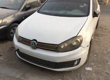 2011 GTI for sale