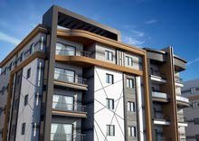 apartment for sale in Beheira- Damanhour