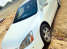 want to sell car 054 222 6000