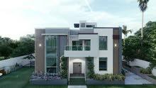 490 sqm  Villa for sale in Buraimi