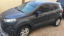 Ford Econoline 2015 - Automatic