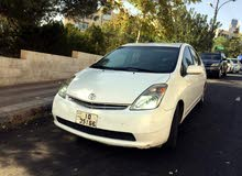 2007 Used Prius with Automatic transmission is available for sale