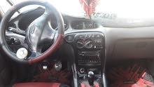 1998 Hyundai Avante for sale in Zarqa