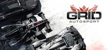 Grid autosport  شريط جريد جديد