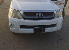 Toyota Hilux 2011 - Sharjah