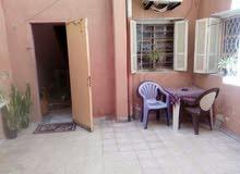 منزل  خلف بلدية ابو سليم