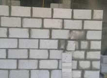 بناء طبوق أبيض اسود شغل وزارة تلفون من  داخل الكويت 99569861