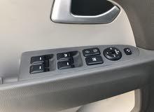 Gasoline Fuel/Power   Kia Sportage 2014