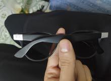 نظارة شمسية Ray-Ban ايطالي