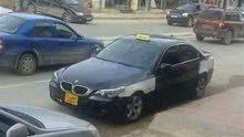 أبحث عن سيارة تاكسي إيراد