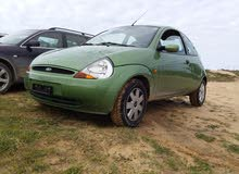 Ford Other car is available for sale, the car is in Used condition