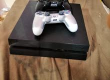 Taif - Used Playstation 4 console for sale