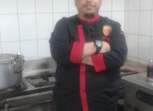 اناطباخ عربي وايدامات مصريه