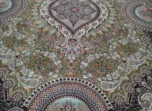 Iranian original carpets 1000&1200shana