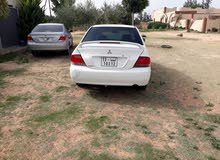 170,000 - 179,999 km Mitsubishi Lancer 2010 for sale