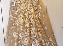 فستان شبينه