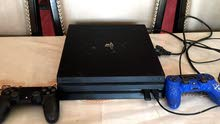 Playstation 4 in a Used condition for sale directly from the owner