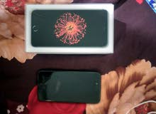I want to sale iphone 6 plus silver color 64 GB.Good condition
