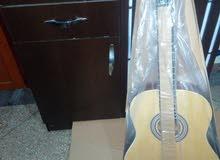 guitar lazer jdid