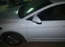 Rent a 2017 car - Omdurman