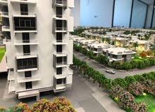 توفر ركان في افضل كومباوند  مجموعة واسعة من الخيارات السكنية