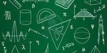 معلم رياضيات للتدريس المرحلة الثانوية واساسية