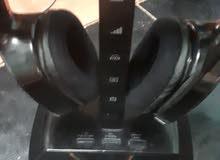 سماعات RAZERب 600 قابل للتفاوض