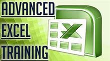 ADVANCED AND BASIC EXCEL TRAINING