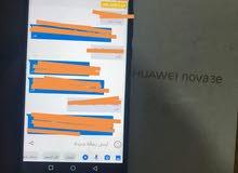 Nova 3e HUAWEI