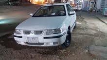 Peugeot 107 2011 in Babylon - Used