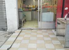 محل تجاري في البيادر