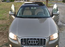 Best price! Audi A3 2006 for sale