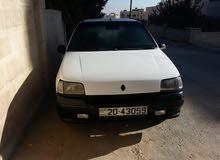 180,000 - 189,999 km mileage Renault Clio for sale