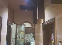عمارة للبيع في منطقة إسكان الأمير هاشم قرب البيبسي من المالك مباشرة سوبر ديلوكس