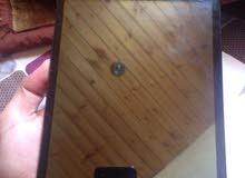 APPLE iPad 2.6 mini WiFi 64 GB+ Cellular