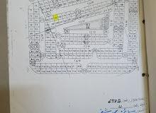 ارضية في العريش الممداره في العماد رسميه 180 متر مربع