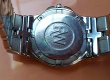 ساعة ربموند ويل