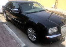 2010 Chrysler 300C for sale in Basra