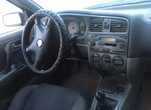 Best price! Nissan Primera 2002 for sale