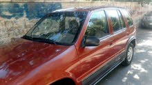2001 Used Kia Sportage for sale