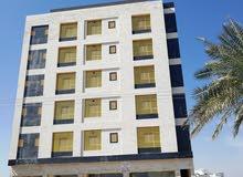 مباني للاستثمار وللايجار Building for investment & rent