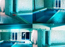 3 rooms Villa palace for sale in Tripoli