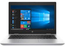 جهاز يصلح للمهندسين والجرافيكس-HP Probook 645 -برسيور  AMD A8-4500M -رامات 4 جيجا - هارد 320