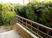 بمدينتي للبيع شقة 108م أرضي بحديقة 45م على جاردن في B6